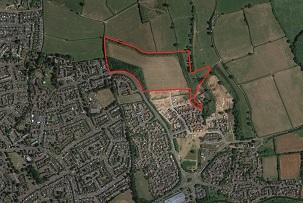 Nerrols Farm 2 Finalised Red Line FIT